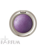 Тени для век Artdeco -   Mineral Baked Eye Shadow №36 Intensive Lavender
