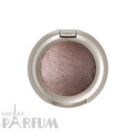 Тени для век Artdeco -   Mineral Baked Eye Shadow №91 Beige Jewel