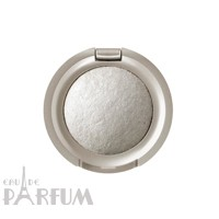 Тени для век Artdeco -   Mineral Baked Eye Shadow №95 White Diamond