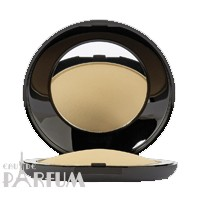 Make up Factory Пудра для лица Make Up Factory -  Mineral Compact Powder №06 Desert Touch