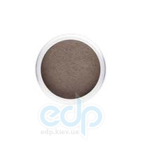 Тени для век Artdeco -  Mineral Eye Shadow №05 Вark Brown