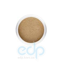 Тени для век Artdeco -  Mineral Eye Shadow №36 Hazelnut