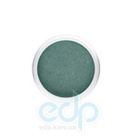 Тени для век Artdeco -  Mineral Eye Shadow №56 Emerald