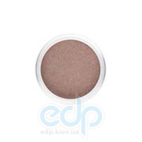 Тени для век Artdeco -  Mineral Eye Shadow №66 Quartz