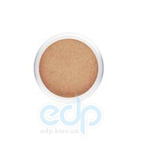 Тени для век Artdeco -  Mineral Eye Shadow №69 Soft Rose