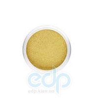 Тени для век Artdeco -  Mineral Eye Shadow №75 Gold