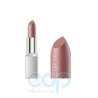 Помада для губ Artdeco -  Mineral Lipstick №42 Beautiful Mauve