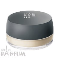 Make up Factory Пудра для лица Make Up Factory -  Mineral Powder Foundation №07 Golden Sand