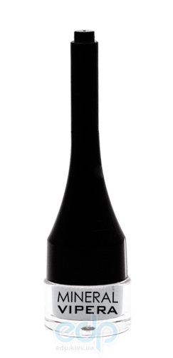 Vipera - Mineral Cream Dream № 301 Тени для Век - 2 g