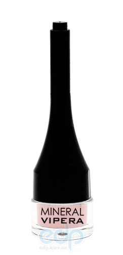 Vipera - Mineral Cream Dream № 302 Тени для Век - 2 g