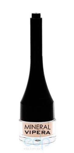 Vipera - Mineral Cream Dream № 303 Тени для Век - 2 g