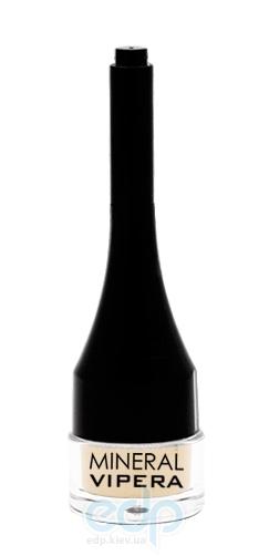 Vipera - Mineral Cream Dream № 304 Тени для Век - 2 g