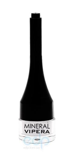 Vipera - Mineral Cream Dream № 305 Тени для Век - 2 g