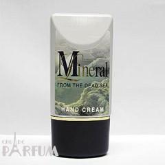 Крем для рук Mineral Line