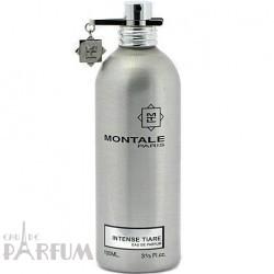 Montale Intense Tiare - парфюмированная вода - пробник (виалка) 2 ml