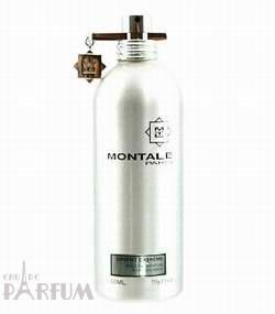 Montale Orient Extreme - парфюмированная вода - 100 ml TESTER
