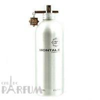 Montale Vetiver Des Sables - парфюмированная вода - 50 ml