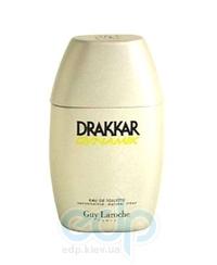 Guy Laroche Drakkar Dynamik Vintage - туалетная вода - 50 ml