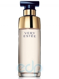 Estee Lauder Very Estee - парфюмированная вода - 30 ml