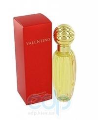 Valentino Valentino Vintage - туалетная вода - 125 ml TESTER