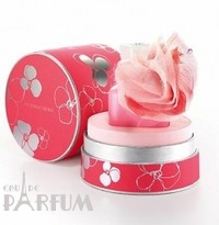 Victorias Secret Chiffon Peony Freesia For Women - парфюмированная вода - 50 ml