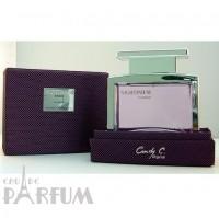 Cindy Crawford Nightinium - парфюмированная вода - 100 ml