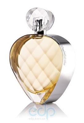 Elizabeth Arden Untold - парфюмированная вода - 100 ml TESTER