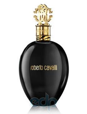 Roberto Cavalli Nero Assoluto 2013 - парфюмированная вода - 75 ml TESTER