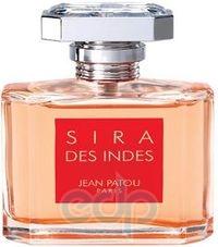 Jean Patou Sira Des Indes - парфюмированная вода - 30 ml