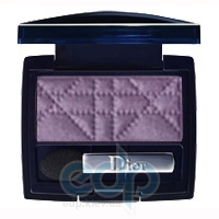 Тени для век Christian Dior -  1-Colour Eyeshadow №156 Purple Show