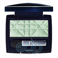 Тени для век Christian Dior -  1-Colour Eyeshadow №336 Reflex Anise