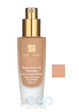 estee lauder resilience lift extreme ultra firming cream spf 15