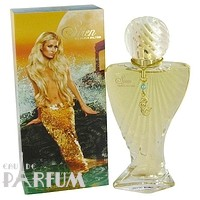 Paris Hilton Siren - парфюмированная вода - 100 ml