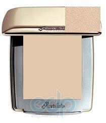 Запаска к пудре компактной Guerlain -  Parure №12 Rose Delicat/Нежно-Розовый