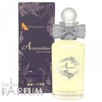 Penhaligons Amaranthine - парфюмированная вода - 50 ml
