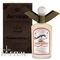 Penhaligons Anthology Eau de Cologne - туалетная вода - 100 ml