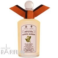 Penhaligons Anthology Night Scented Stock - туалетная вода - 100 ml