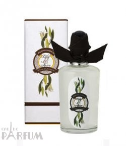 Penhaligons Lily and Spice