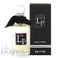 Penhaligons LP No.9 For Men