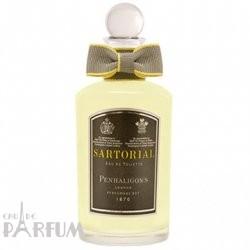 Penhaligons Sartorial - туалетная вода - пробник (виалка) - 1.5 ml