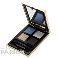 Тени для век Yves Saint Laurent -  Pure Chromatics Wet and Dry Eyeshadow №02