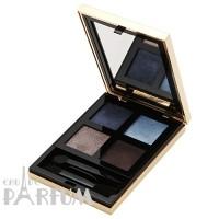 Тени для век Yves Saint Laurent -  Pure Chromatics Wet and Dry Eyeshadow №03