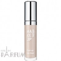 Make up Factory Блеск для губ Make Up Factory -  Push Up Lip Gloss №51 Nude