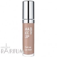 Make up Factory Блеск для губ Make Up Factory -  Push Up Lip Gloss №65 Coral