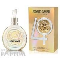 Roberto Cavalli 40-th Anniversary - парфюмированная вода - 100 ml TESTER