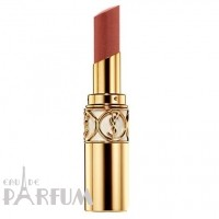 Помада для губ Yves Saint Laurent -  Rouge Volupte Perle №101 Beige Caress