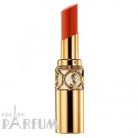 Помада для губ Yves Saint Laurent -  Rouge Volupte Perle №102 Coral Sun