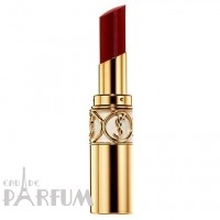 Помада для губ Yves Saint Laurent -  Rouge Volupte Perle №105 Insolent Beige