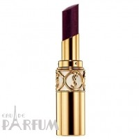Помада для губ Yves Saint Laurent -  Rouge Volupte Perle №106 Mesmerizing Purple
