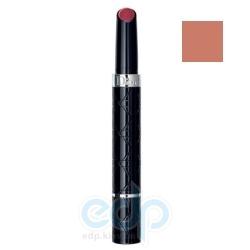 Помада-сыворотка для губ с SPF 20 Christian Dior -  Dior Serum de Rouge №510 Nude